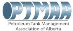 ptmaa - Petroleum Tank Management Association of Alberta
