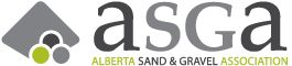 asga - Alberta Sand & Gravel Association
